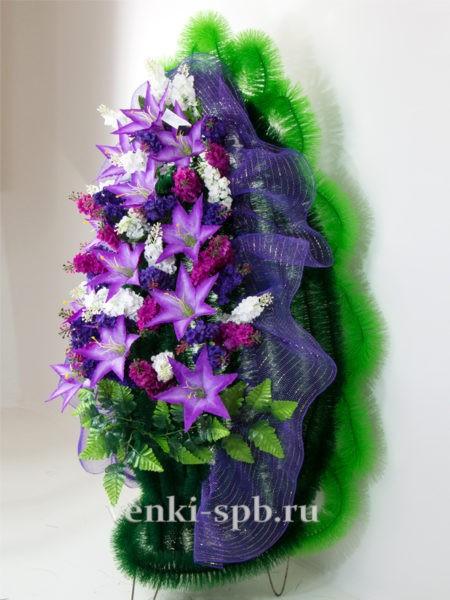 Славянка - Фото 2 | Компания «Венок»