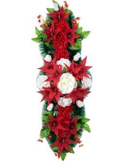Ветка памяти №2 на могилу в Санкт-Петербурге купить
