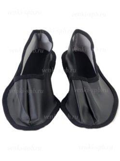 Обувь в гроб для мужчин в Спб