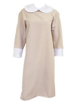 Похоронное платье купить в гроб