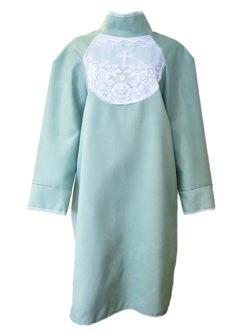 Православное платье в гроб купить в спб