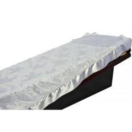Комплект в гроб Пегас купить в санкт-петербурге