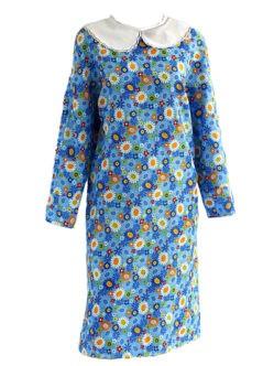 Купить платье в гроб из бязи МТ-13