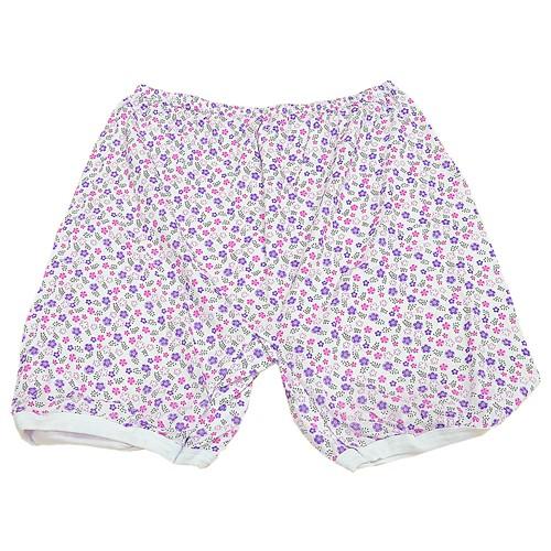 Панталоны женские (большие размеры) - Фото 1   Компания «Венок»