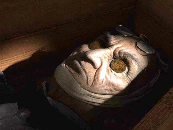 monetki-na-glaza